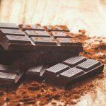 トレーニングであればチョコレートはOK?