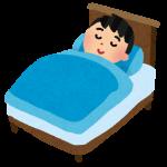 睡眠とパフォーマンス